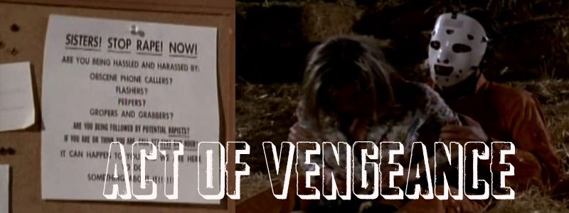 ACT-OF-VENGEANCE-BANNER