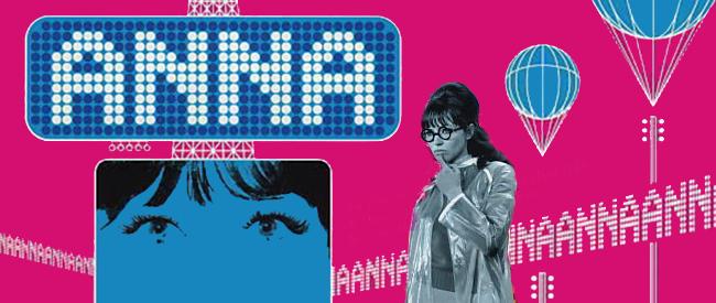 ANNA_banner