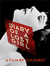 DIARY-OF-A-LOST-GIRL-THUMB