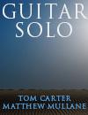 Guitar Solo thumbnail