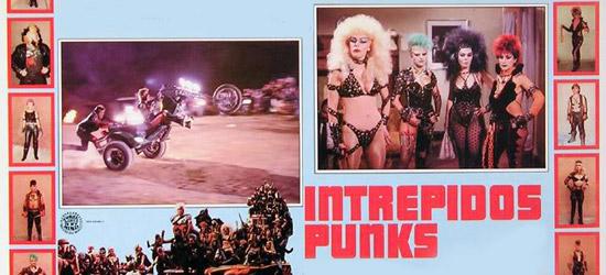 Intrepidos-Punks-Banner2