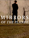 Mirrors of the Planet thumbnail
