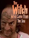 The Witch Who Came from the Sea thubmnail