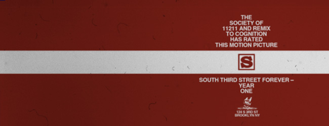 SOUTH_3RD_VOL_1_BANNER