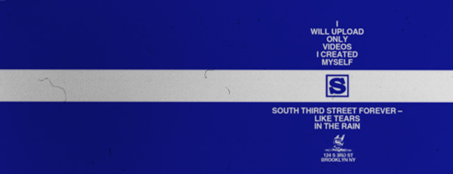 SOUTH_3RD_VOL_2_BANNER