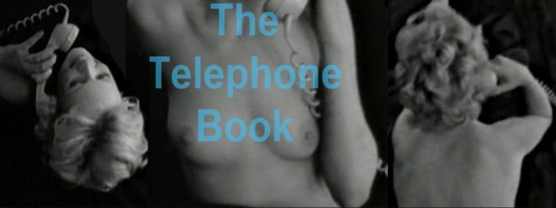 Telhphonebook-banner -new
