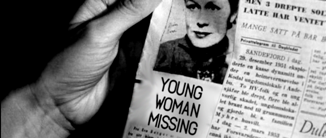 YoungWomanBanner