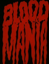 blood_mania_thumb