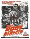 The Body Beneath thumbnail