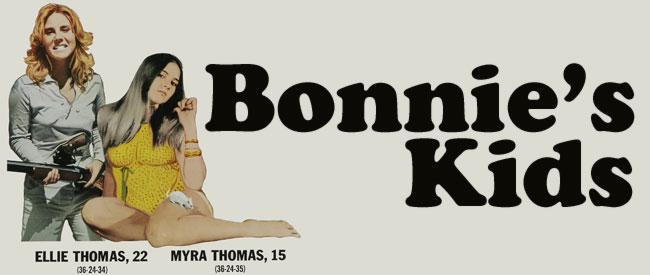 bonnies-kids-banner