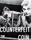 counterfeit-thumb