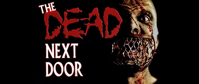 deadnextdoor-banner