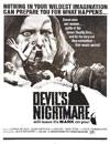 The Devil's Nightmare thumbnail