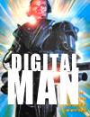 digital man thumb