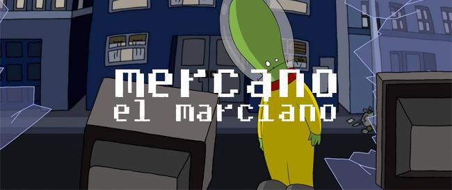 mercanobanner