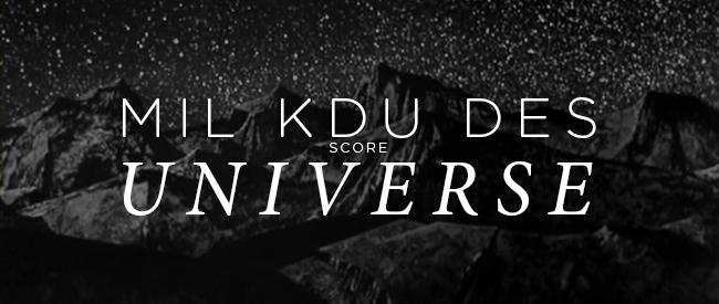 milkdudes-universe