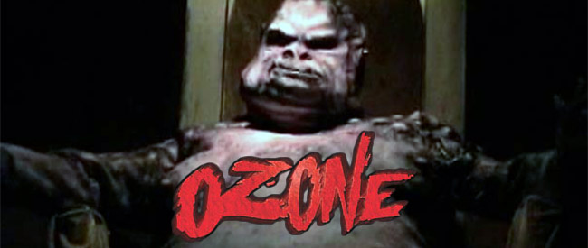 ozone-banner