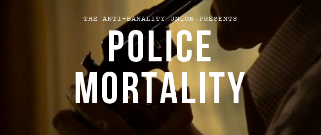 policemortality-banner