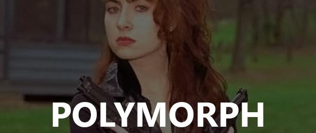 polymorph-banner