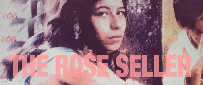 roseseller_banner