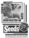 Seeds of Sin thumbnail