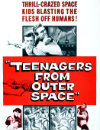 teenagers_from_outer_space_thumb