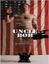 uncle_bob_thumb