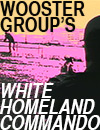 whitehomeland-THUMB