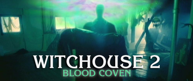 witchhouse2-banner