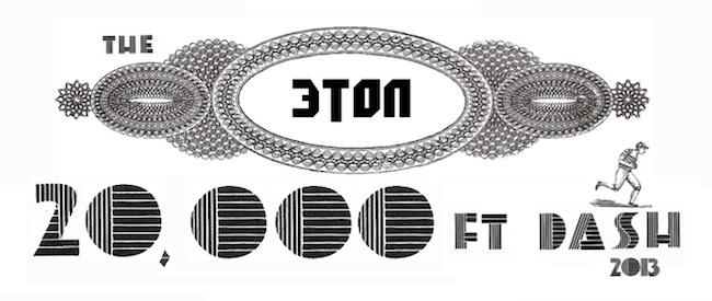 3TONdash