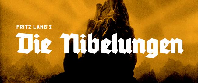 NIBELUNGEN1 (1)