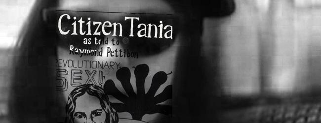 PETTIBON_CITIZEN_TANIA_BANNER