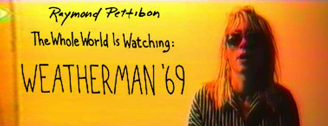 PETTIBON_WEATHERMAN_69_BANNER