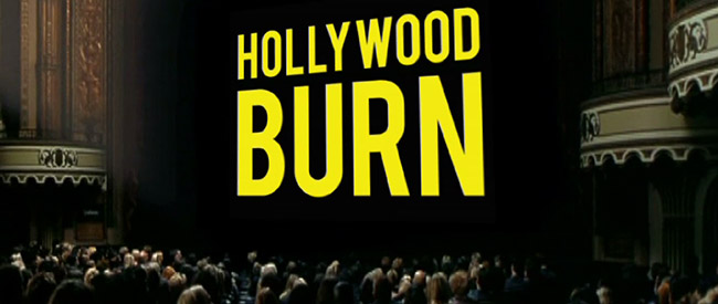 hollywoodburn-banner