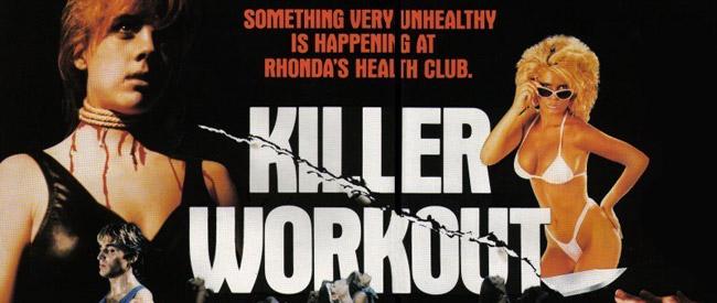 killerworkout-banner