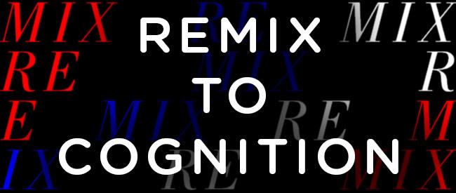 remixbanner-1
