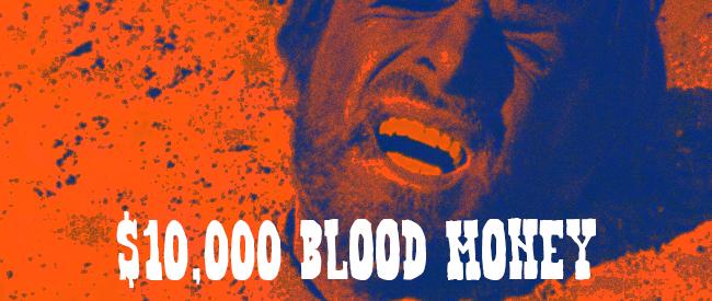 10000-banner