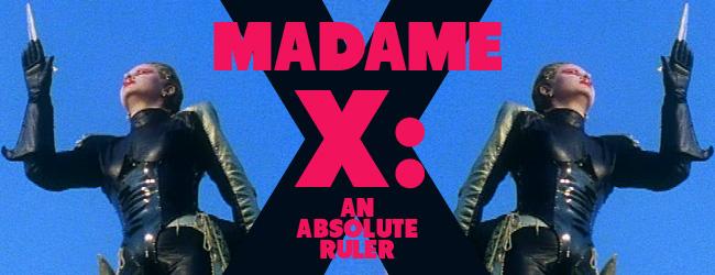 MADAME_X_BANNER