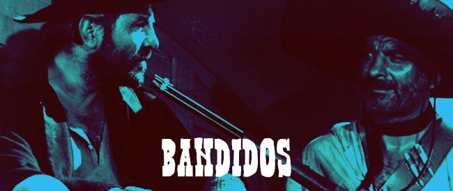 bandidos-banner
