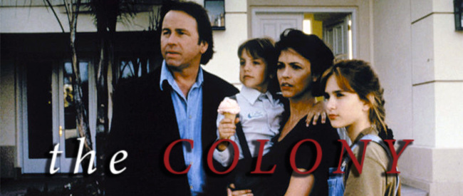 colony-banner