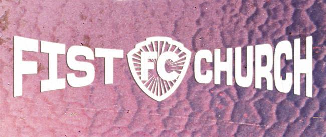 fistchurch-banner