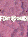 fistchurch-thumb