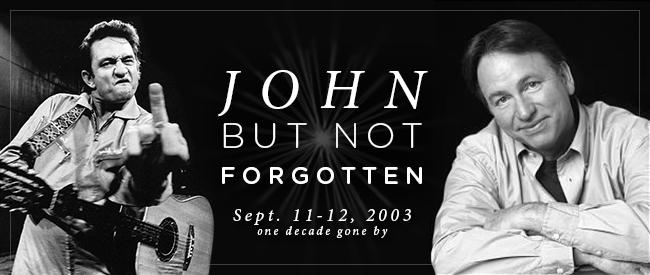 john-banner