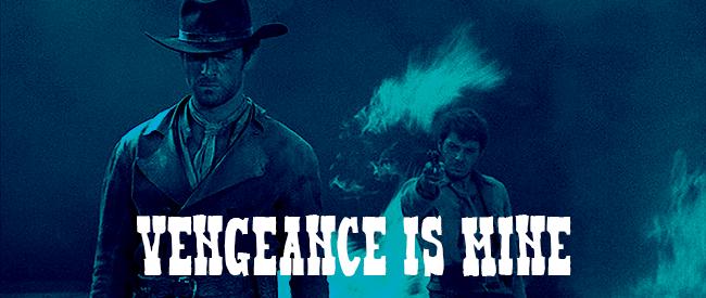 vengeance-banner