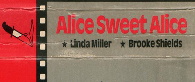 AliceSweetAlicebanner
