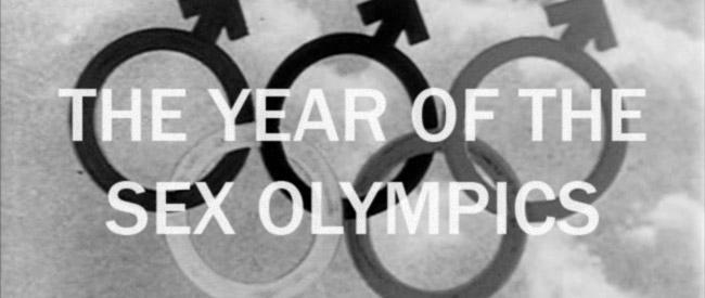 SEXOLYMPICS-BANNER