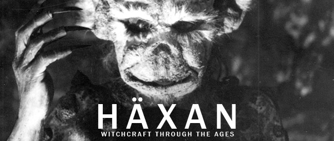 haxan-banner