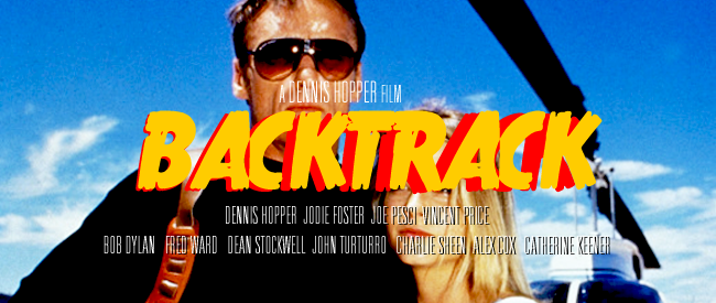 BacktrackBanner