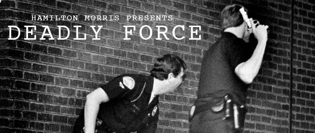 deadly-force-banner