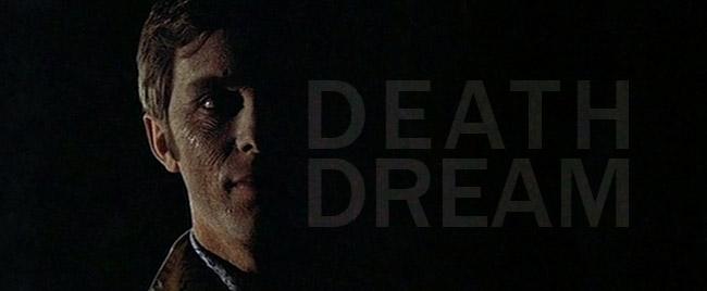 deathdream-banner
